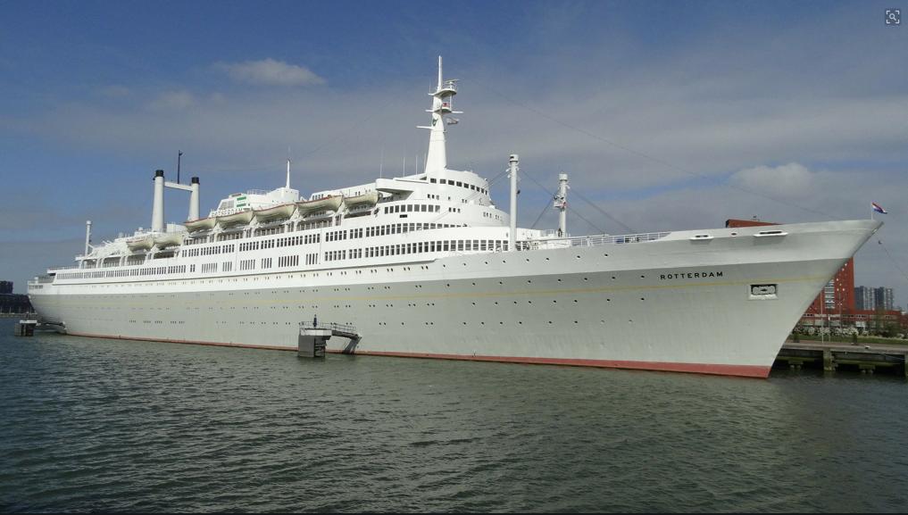 SS_Rotterdam